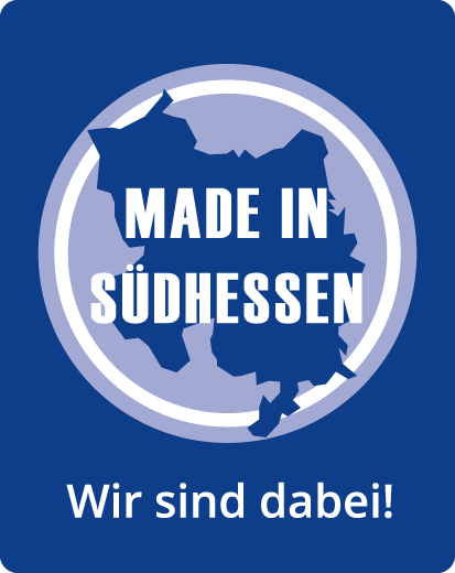 Made in Südhessen
